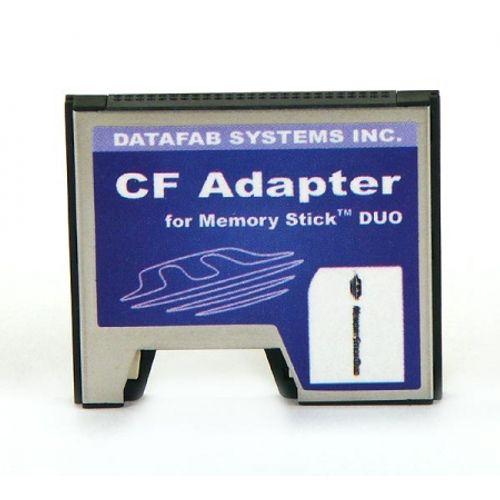 adaptor-cf-type-ii-memory-stick-duo-opiumex-fa-cfiiduo-2901