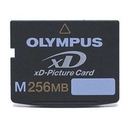xd-type-m-256mb-sandisk-olympus-2905