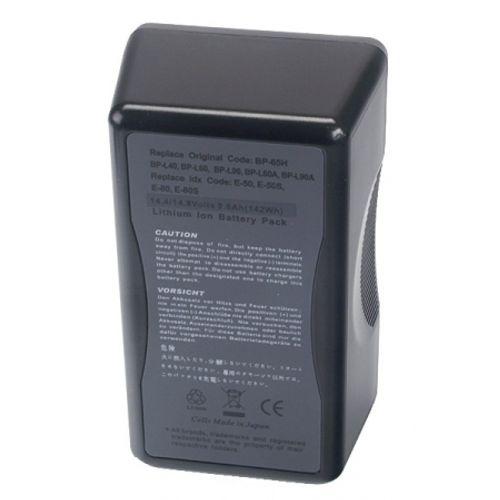 power3000-nl210d-864-acumulator-profesional-li-ion-tip-idx-e-50-sony-bp-65h-bp-90-9600mah-5048
