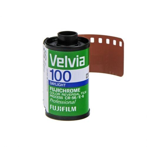 fujifilm-fujichrome-velvia-100-professional-film-diapozitiv-color-ingust-iso-100-135-36-2925