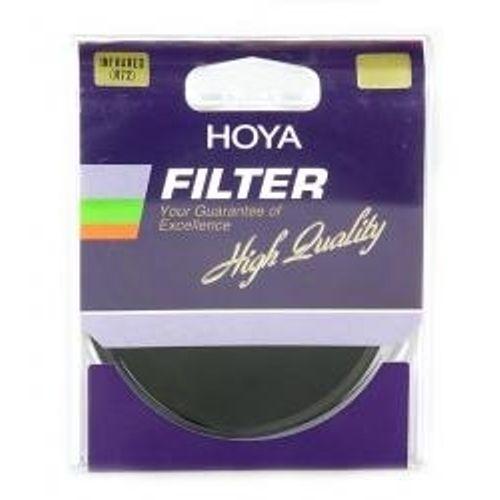 filtru-hoya-infrared-r72-55mm-2954