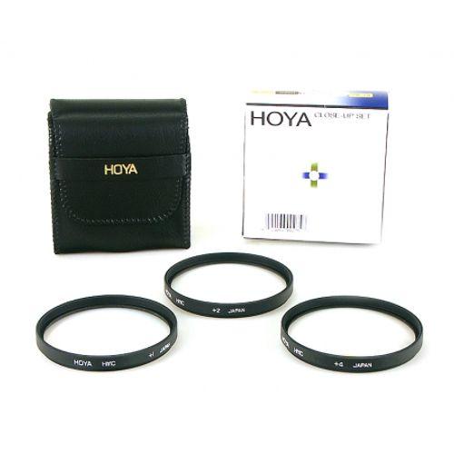 hoya-set-3-lentile-macro-close-up-hmc-52mm-1-2-4-2960