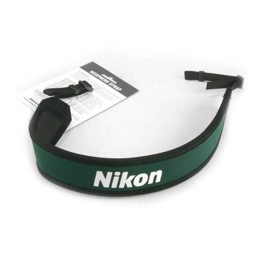 curea-neopren-43mm-nikon-verde-m-6759-2967