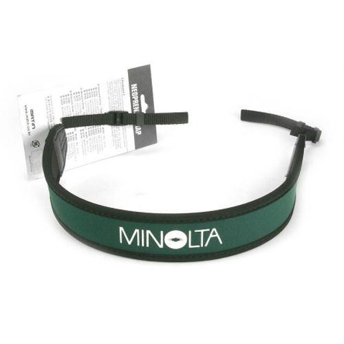 matin-m-6761-curea-neopren-43mm-minolta-verde-2969