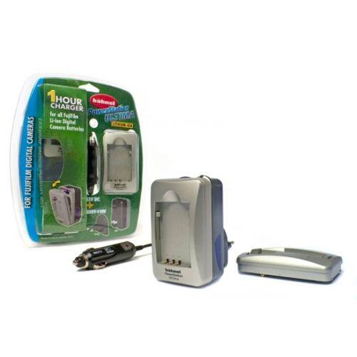 incarcator-rapid-1-2h-hahnel-powerstation-ultima-pentru-acumulatori-li-ion-tip-np-30-40-60-80-100-120-de-la-camere-digitale-fujifilm-oferta-in-limita-stocului-2992