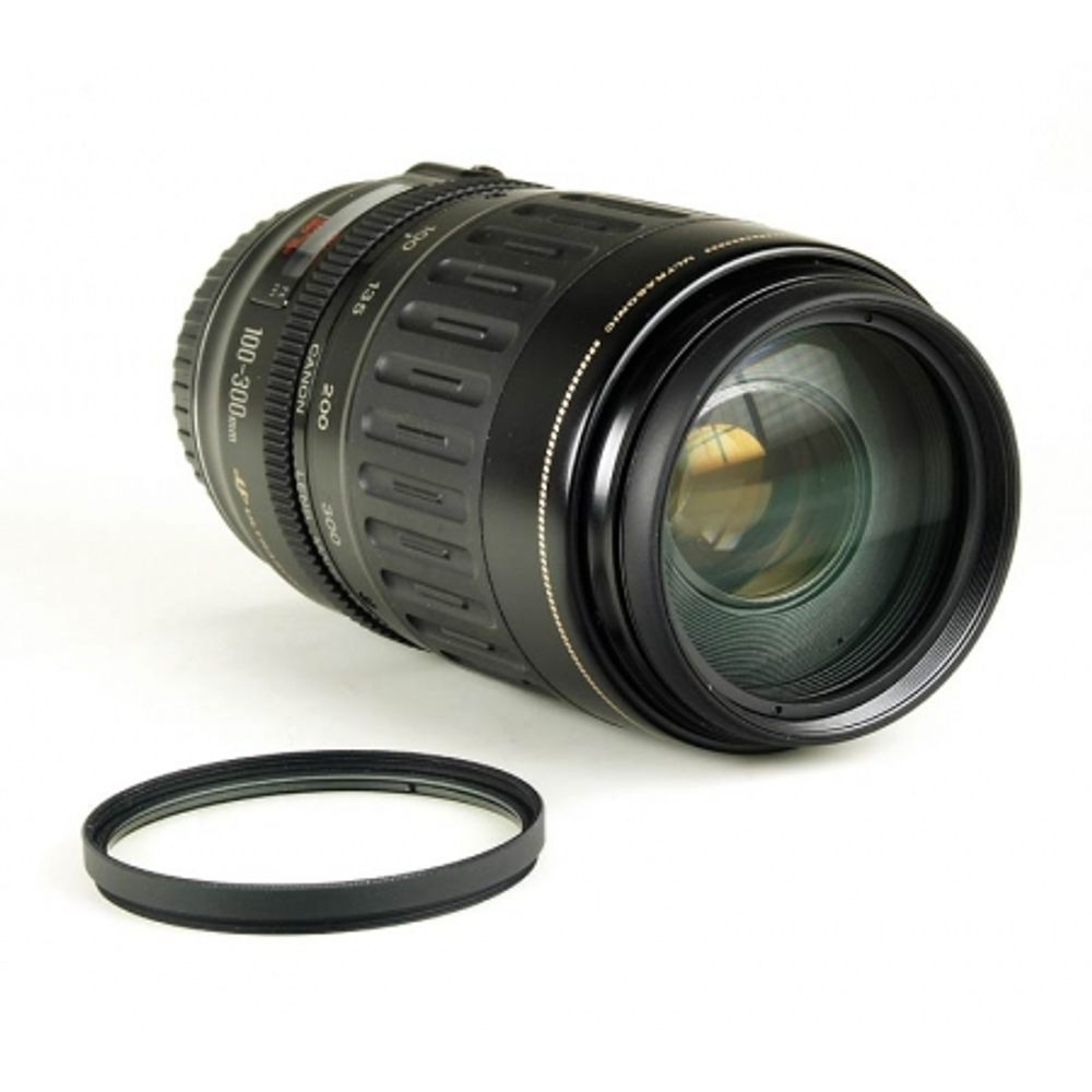 obiectiv-autofocus-canon-ef-100-300mm-f-4-5-5-6-usm-2994