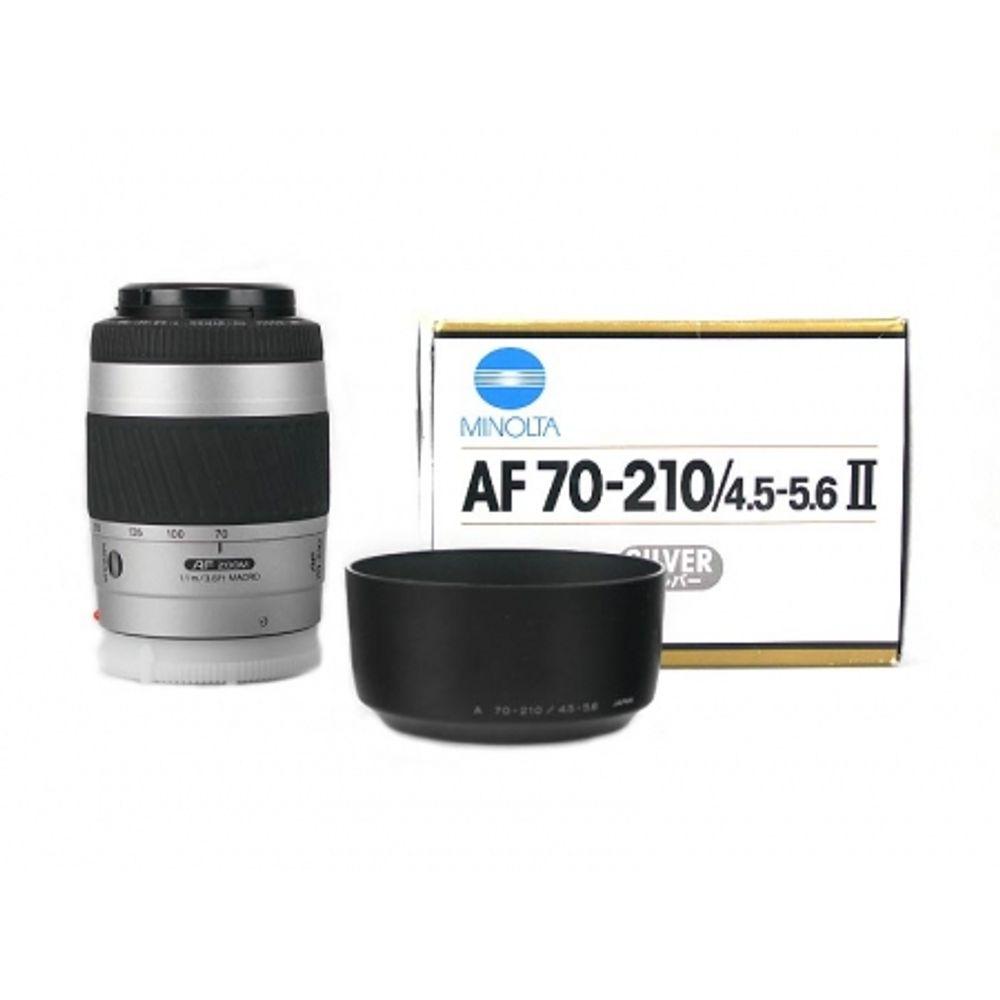 obiectiv-minolta-af-70-210mm-f-4-5-5-6-ii-3030