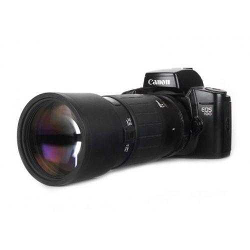 aparat-foto-reflex-canon-eos-100-ob-sigma-apo-macro-hsm-300mm-f4-3032