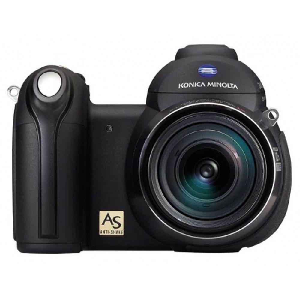 ap-foto-digital-konica-minolta-z5-black-3033
