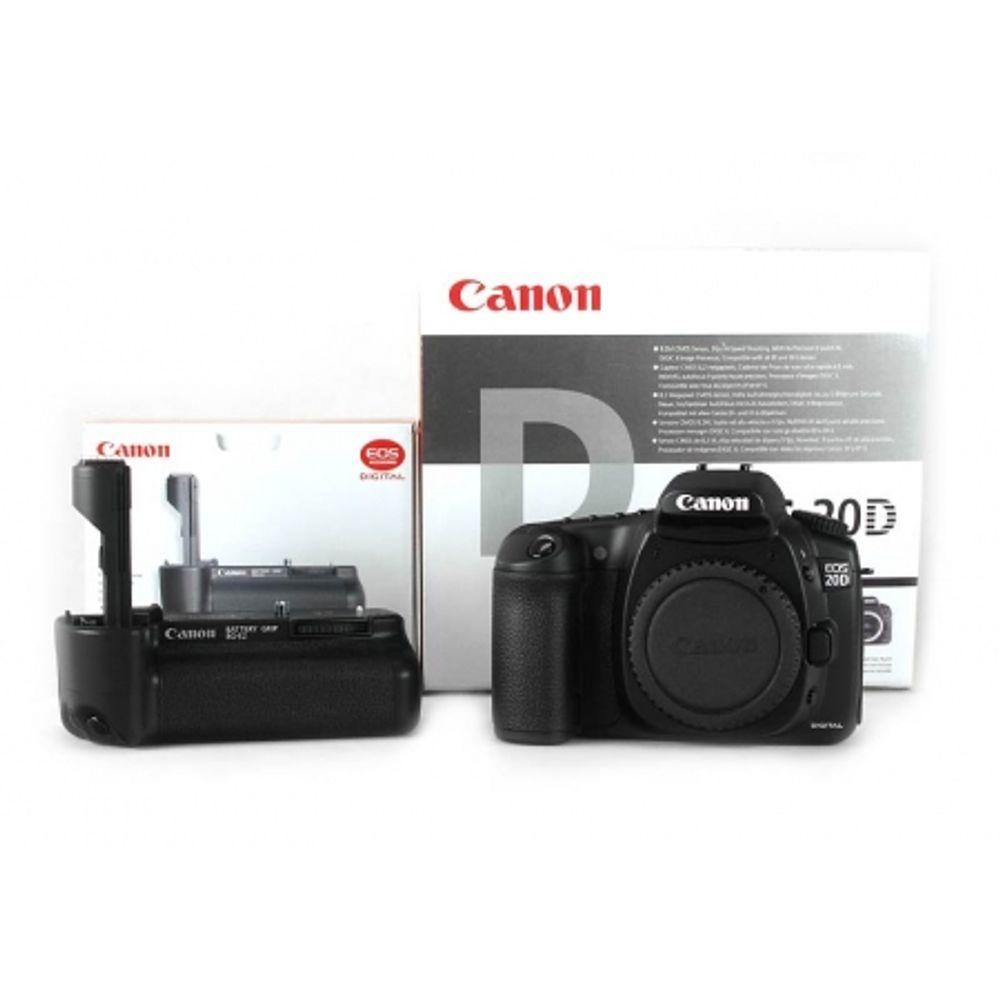 ap-foto-canon-20d-battery-grip-bg-e2-3037