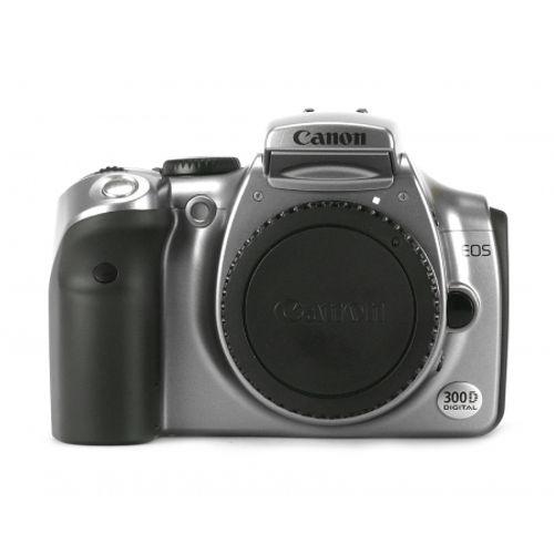 ap-foto-canon-300d-digital-rebel-6mpx-3038