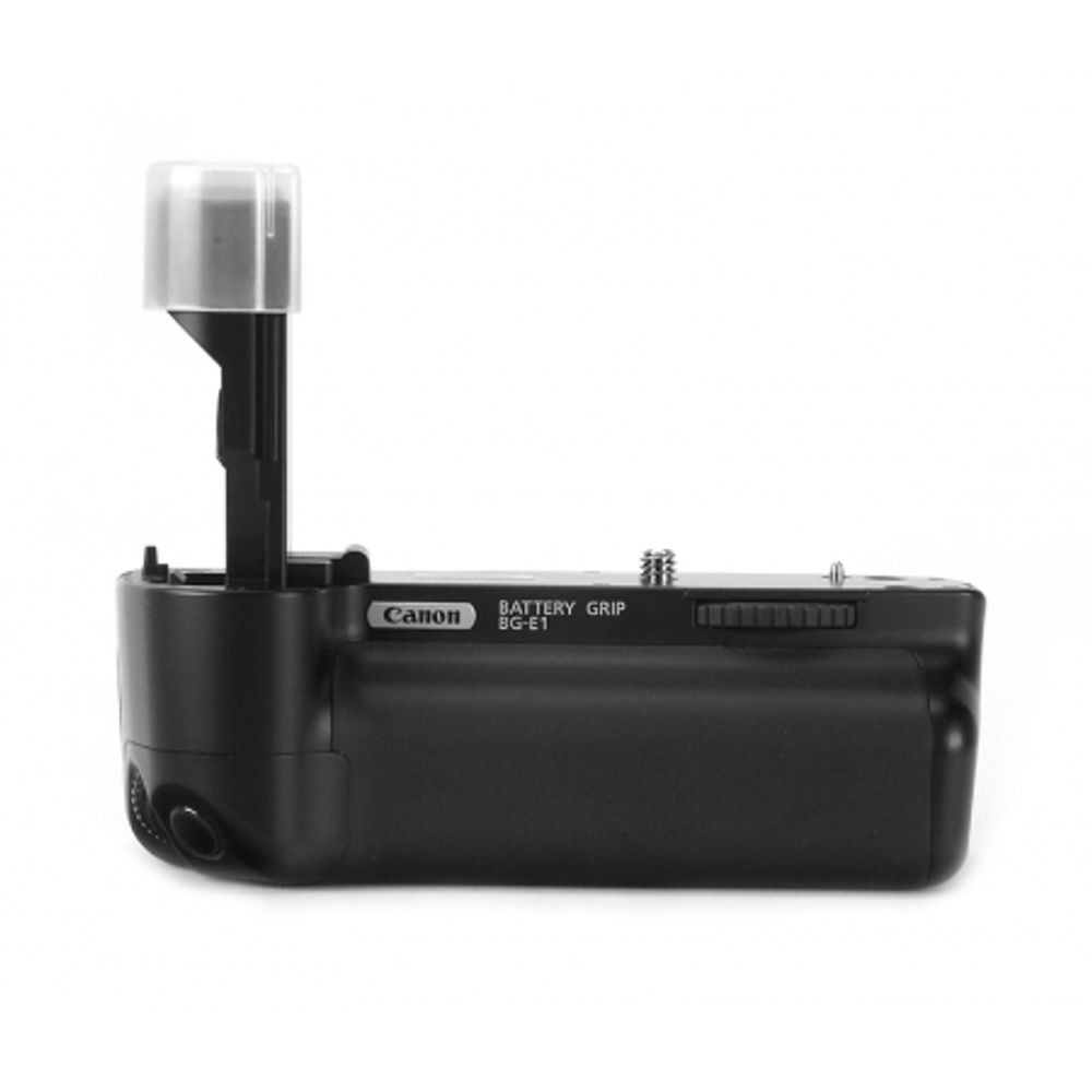 battery-grip-canon-bg-e1-pt-canon-300d-digital-rebel-3040