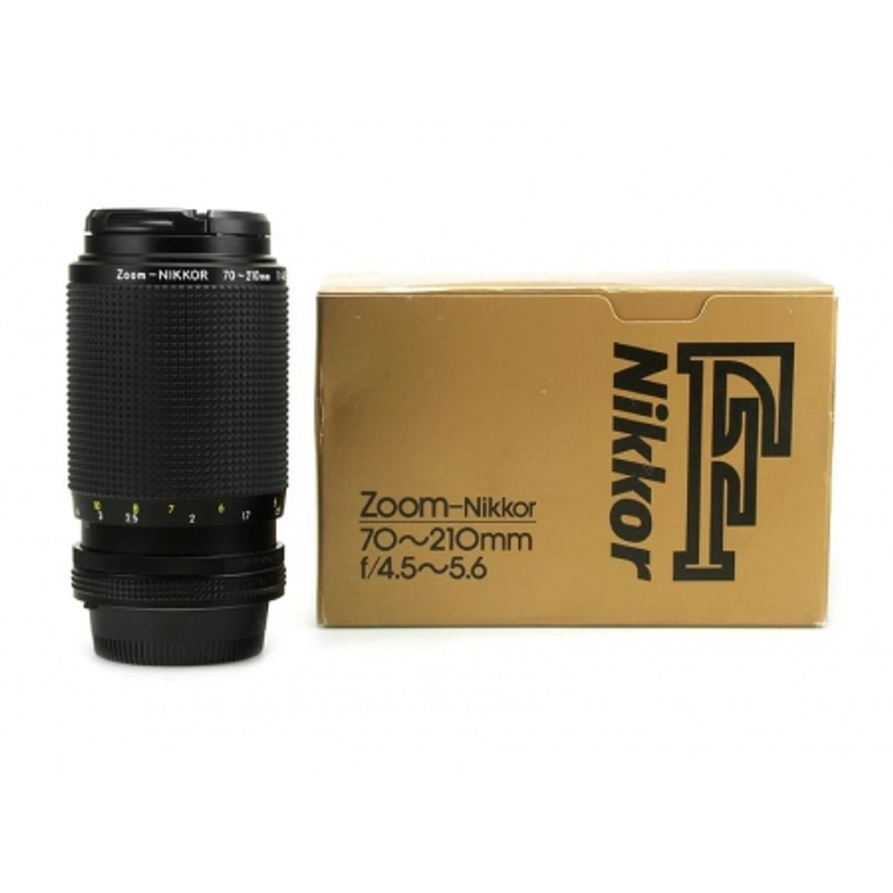 ob-zoom-nikkor-f-70-210mm-f-4-5-5-6-manual-3046