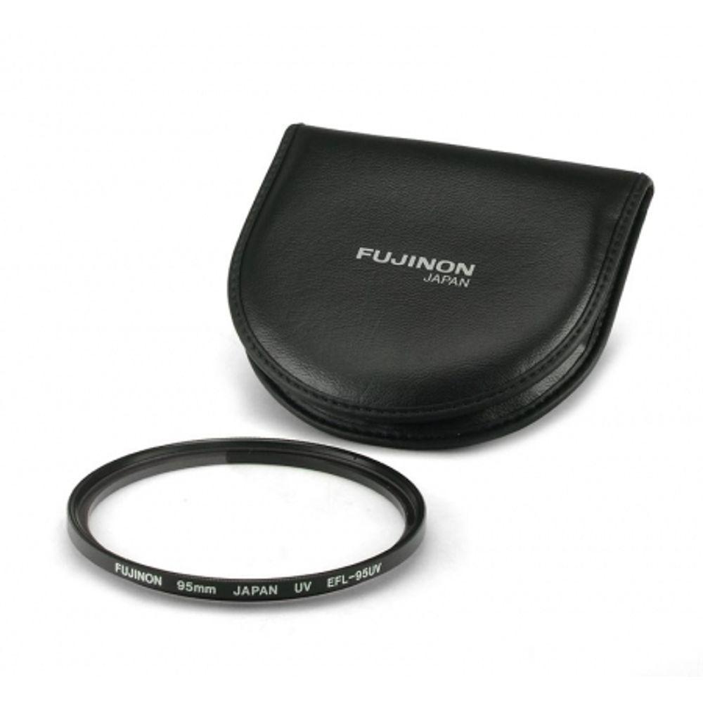 filtru-fujinon-uv-95mm-3047