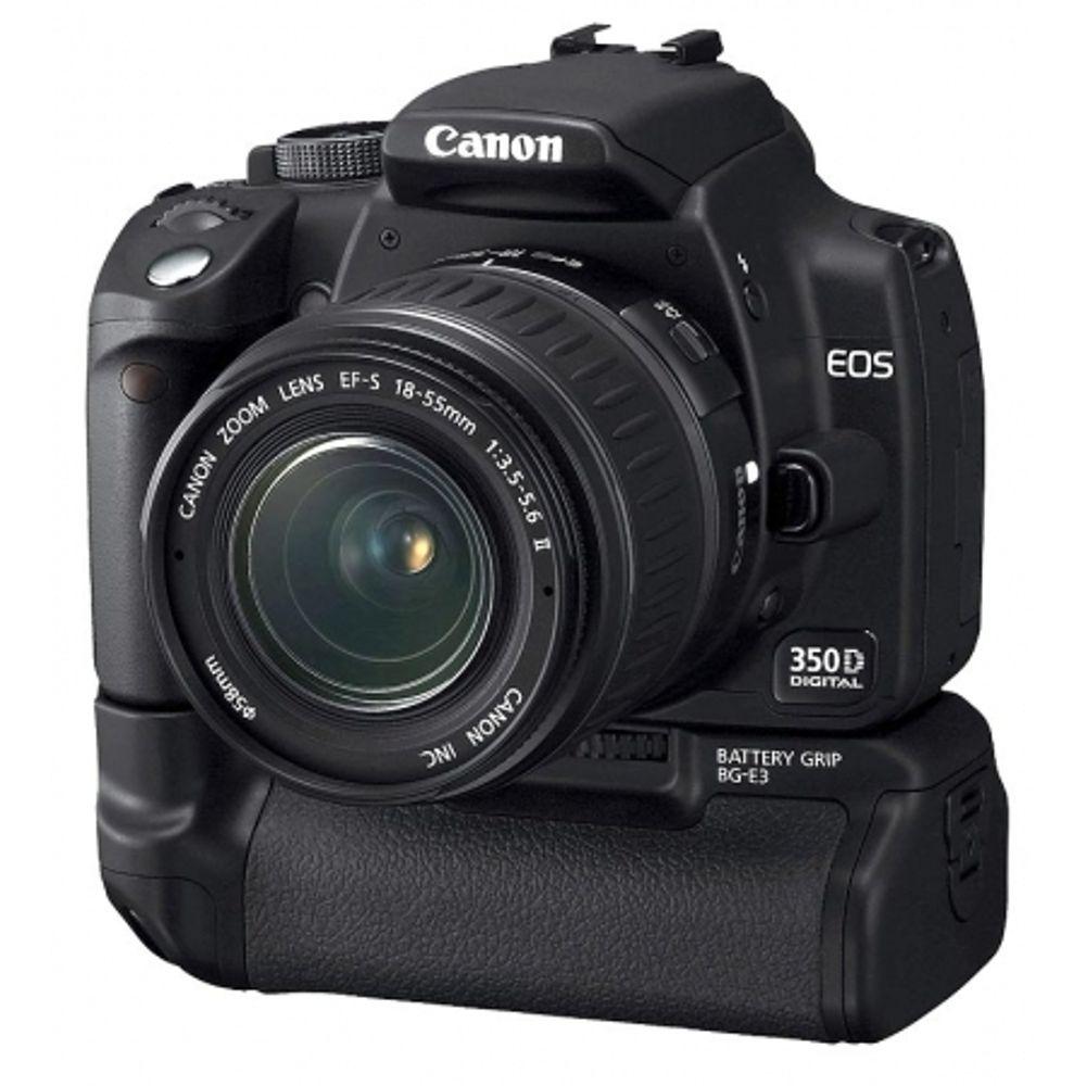 canon-eos-350d-kit-canon-ef-s-18-55mm-battery-grip-bg-e3-span-style-3084