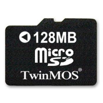 microsd-transflash-128mb-twinmos-cu-adaptor-sd-3087