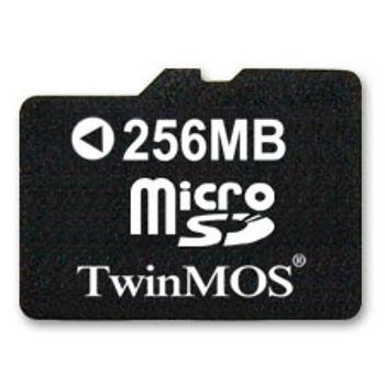 transflash-microsd-256mb-twinmos-cu-adaptor-sd-3088