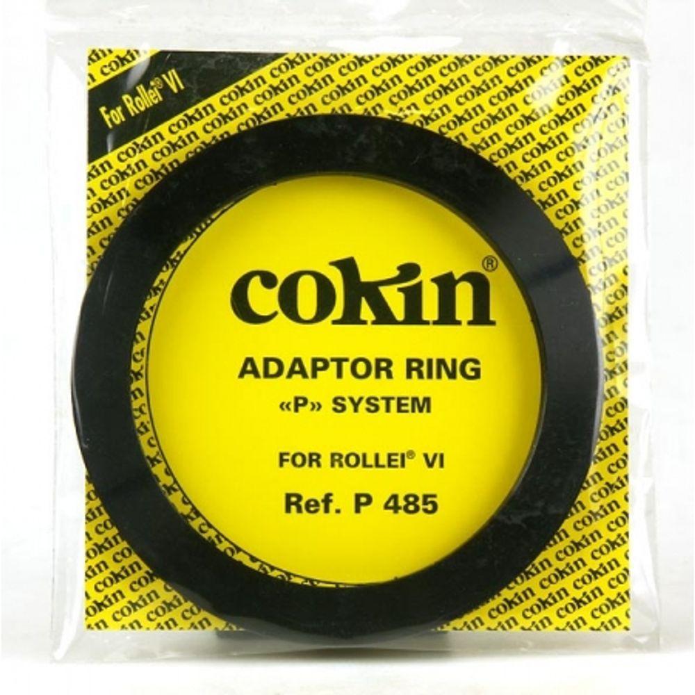 cokin-inel-adaptor-p404-pt-rollei-vi-3101