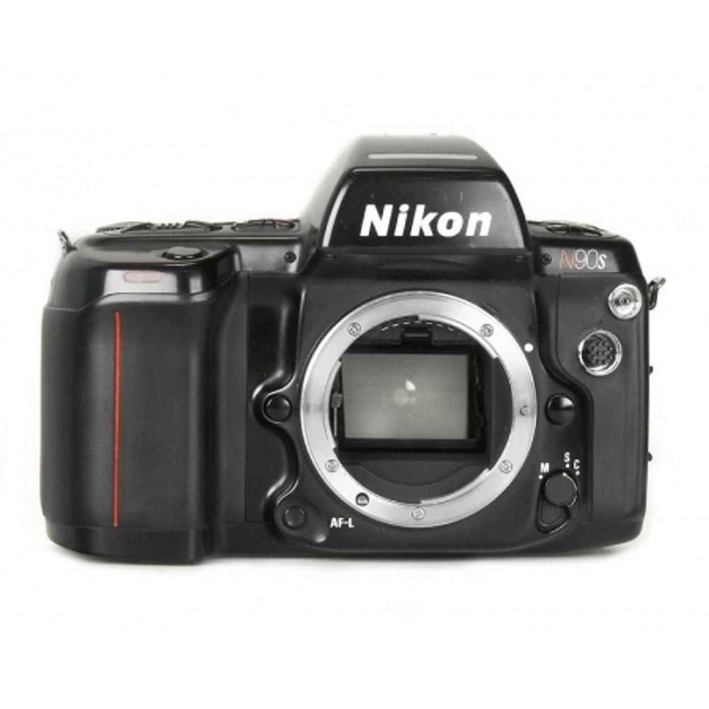 ap-foto-nikon-n90s-f90s-3124