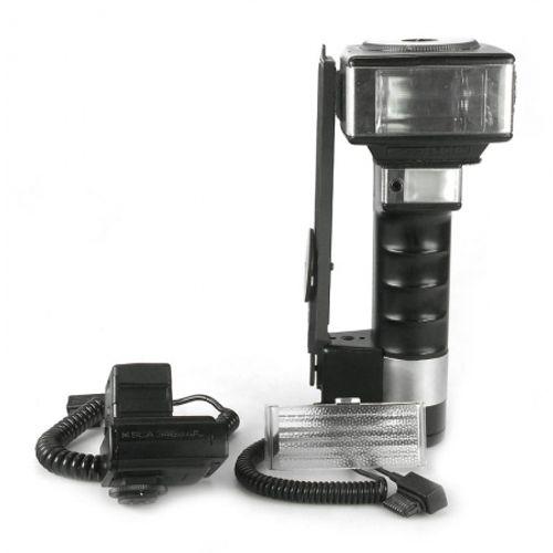 blitz-profesional-metz-45-ct5-adaptor-sca-346-2-pt-aparate-reflex-nikon-3130