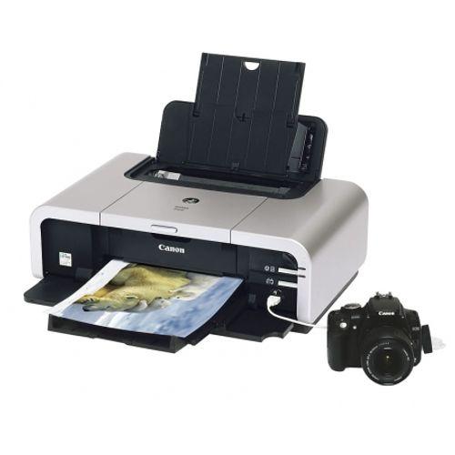 imprimanta-foto-canon-pixma-ip5200-3147