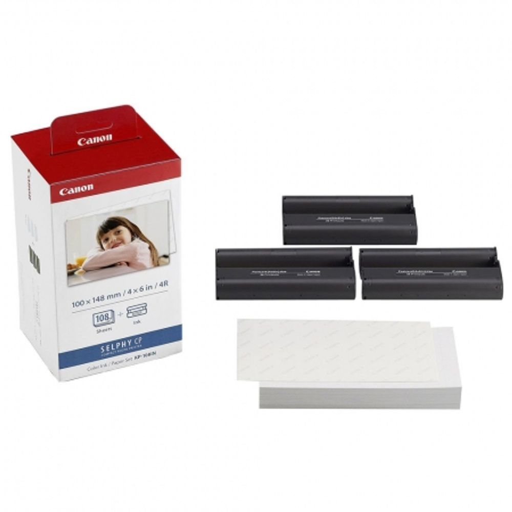 canon-kp-108in-kit-hartie-ribbon-canon-selphy-cp800-cp900-3148