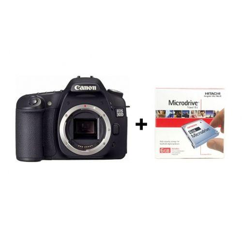 ap-foto-canon-eos-30d-body-microdrive-hitachi-6gb-3150