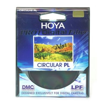 filtru-hoya-polarizare-circulara-slim-pro1-digital-72mm-3154
