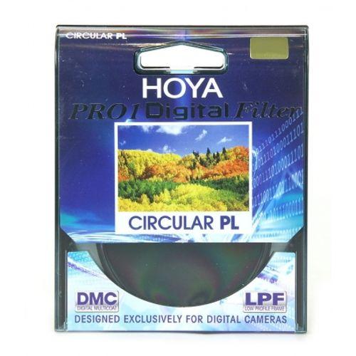 filtru-hoya-polarizare-circulara-slim-pro1-digital-72mm-3154