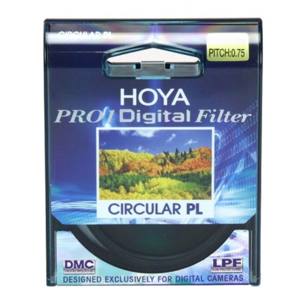 filtru-hoya-polarizare-circulara-slim-pro1-digital-62mm-3156