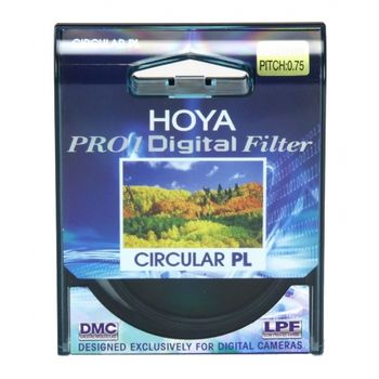 filtru-hoya-polarizare-circulara-slim-pro1-digital-62mm-3156