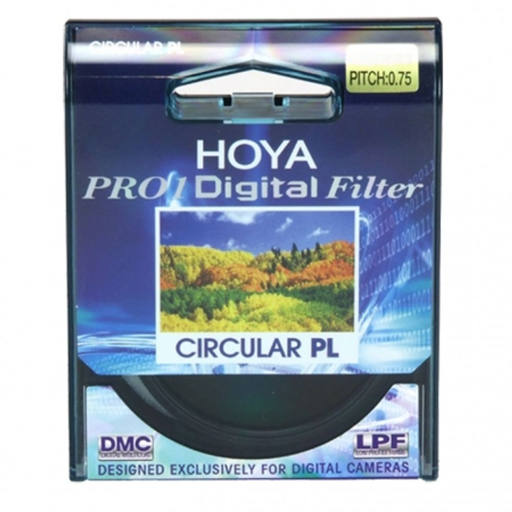filtru-hoya-polarizare-circulara-slim-pro1-digital-58mm-3157
