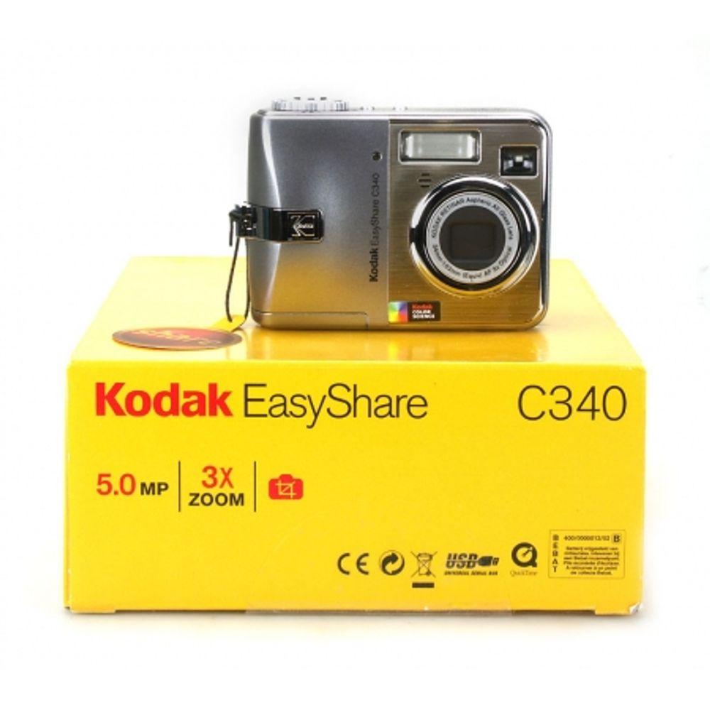 ap-foto-kodak-easyshare-c340-5-milioane-de-pixeli-3162