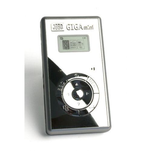 dispozitiv-stocare-hard-disk-extern-jobo-giga-mini-40gb-3170