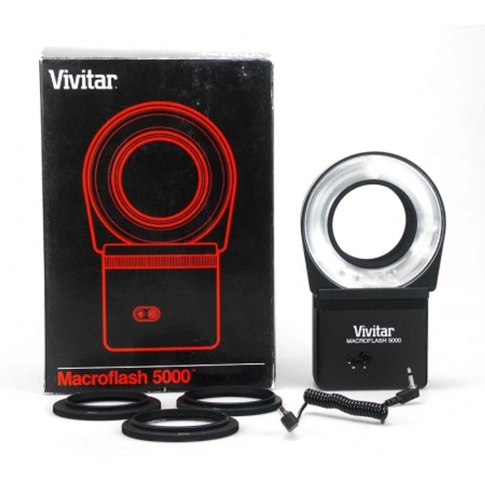 blitz-circular-vivitar-macroflash-5000-3190
