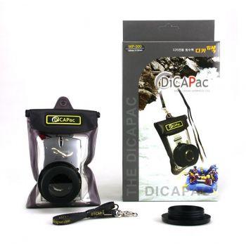 dicapac-wp300-husa-subacvatica-aparate-foto-compacte-3199