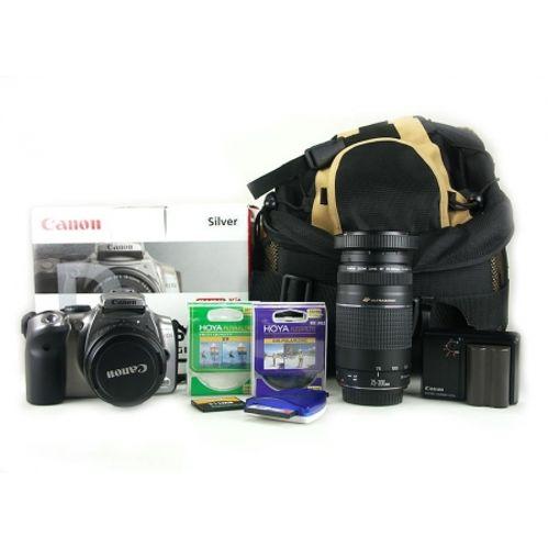 kit-canon-300d-digital-rebel-6mpx-2obiective-2-filtre-2-acumulatori-2-carduri-cf-rucsac-foto-3217
