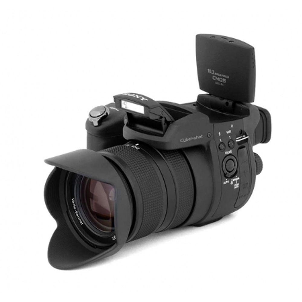 aparat-foto-sony-cybershot-r1-10mpix-obiectiv-carl-zeiss-vario-sonnar-t-24-120mm-zoom-5x-lcd-2-0-inch-3221