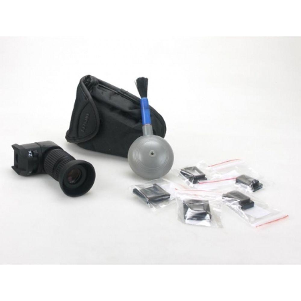 vizor-angular-angle-finder-seagull-pentru-camere-foto-reflex-3230