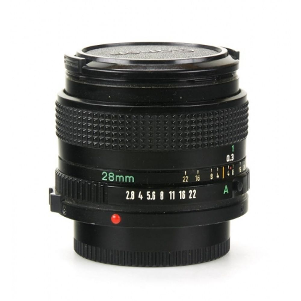 obiectiv-canon-fd-28mm-f-2-8-manual-3233