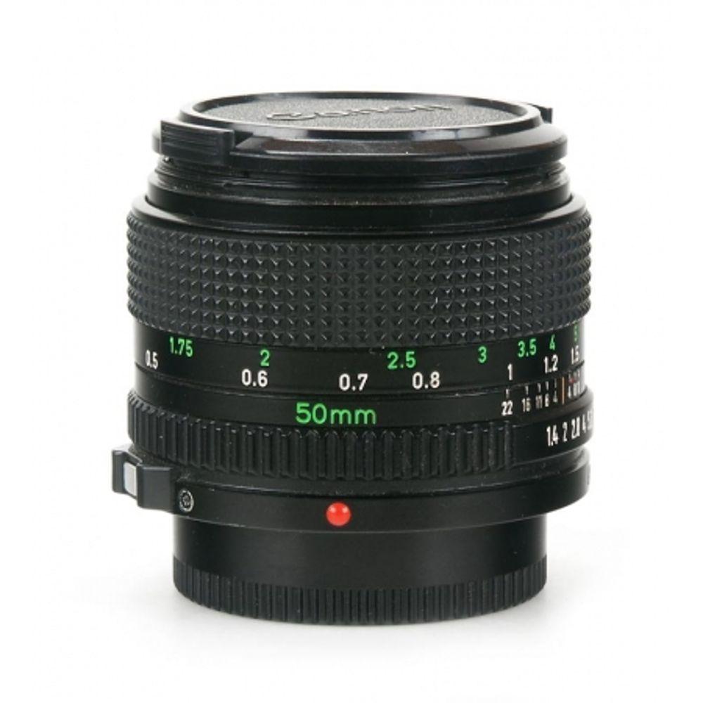 obiectiv-canon-fd-50mm-f-1-4-manual-3237