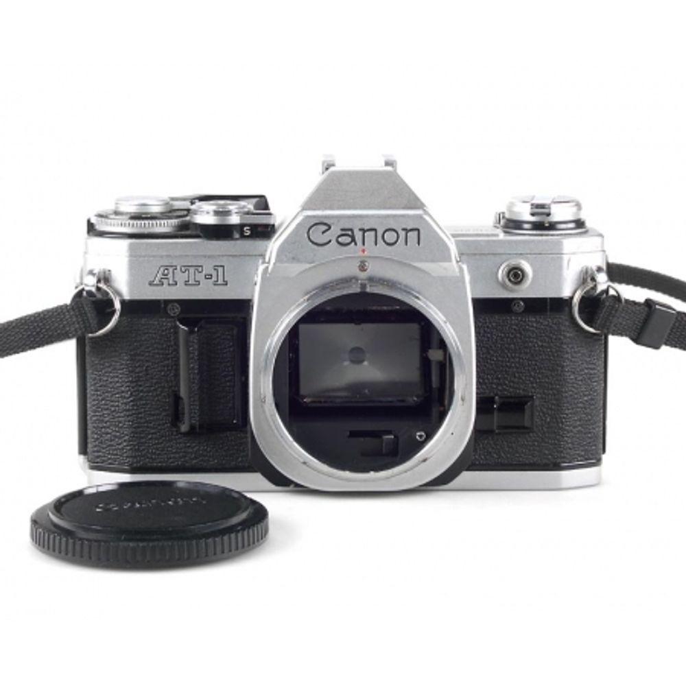 ap-foto-reflex-canon-at-1-3241
