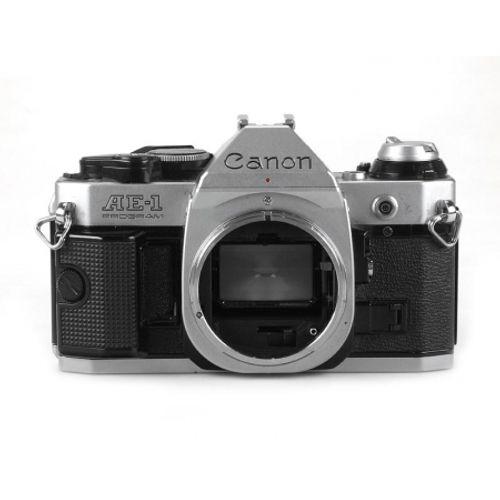 ap-foto-reflex-canon-ae-1-program-3242