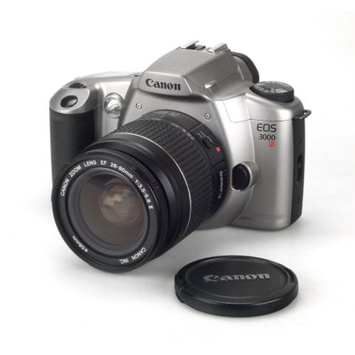 ap-foto-reflex-canon-3000n-canon-28-80mm-f-3-5-5-6-ii-3243