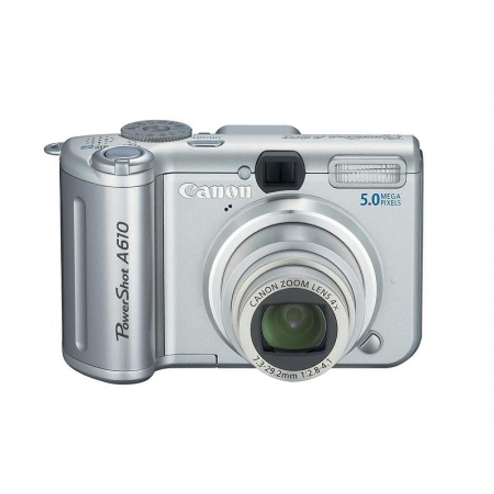 ap-foto-canon-a610-5-mpix-lcd-2-0-3253
