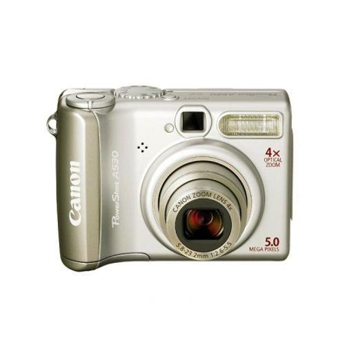 ap-foto-canon-a530-5-mpix-zoom-optic-4x-3254