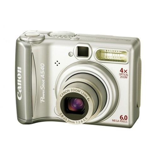 ap-foto-canon-a540-6-mpix-zoom-optic-4x-lcd-2-0-3255
