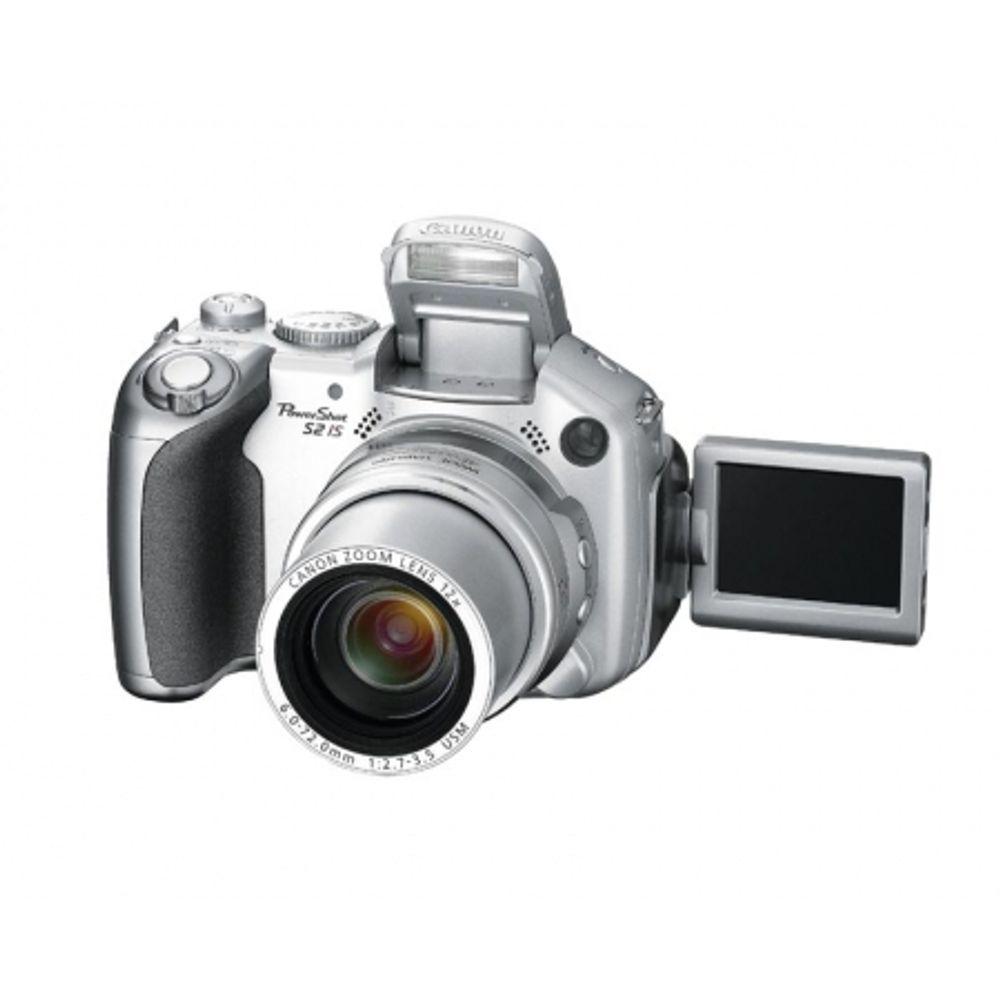 ap-foto-canon-s2-is-5mpix-zoom-optic-12x-stabilizare-de-imagine-lcd-1-8-3256
