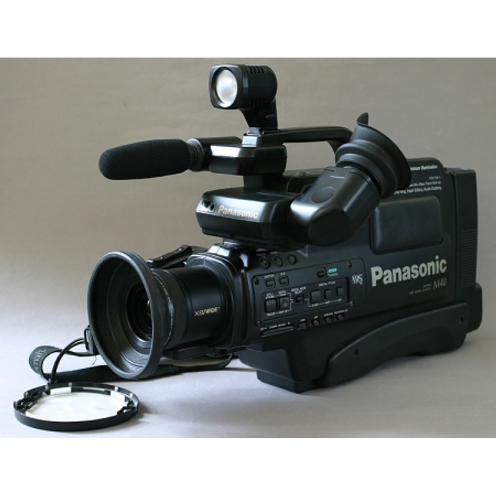 camera-video-vhs-panasonic-m40-3276