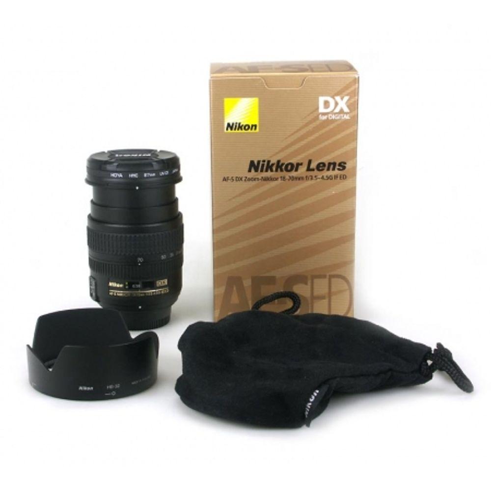 ob-nikon-af-s-dx-nikkor-18-70mm-f-3-5-4-5g-if-ed-uv-hoya-67mm-3278